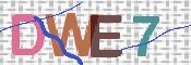 CAPTCHA Bilde