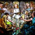 Religion og vitenskap – venn eller fiende? Som kristen blir jeg stadig utfordret på min tro. Kritikken og argumentene […]