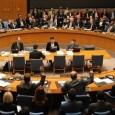 FN har fattet et historisk vedtak om å bruke alle nødvendige midler for å stabilisere den farlige situasjonen i landet […]