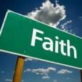 Tro har et ufortjent godt rykte. Jeg mener troen må gis det rykte den fortjener.