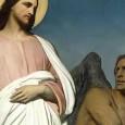 Fri vilje er etter sigende en av Guds store gaver til mennesket. Men finnes det fri vilje i Himmelen?