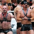 Homoseksualitet er en vederstyggelighet. Så hva gjør vi? Noen forslag til løsning.