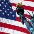 Jeg prøver å  vise hvor sammensatt USA er, på godt og vondt.De står for mye positivt, men også for maktarroganse.Du kan både like og mislike mye ved det amerikanske samfunn, iallfall har jeg et dobbeltforhold til det.