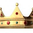 Mediene er rystet. Regjeringen har gjort Kongen veldig lei seg, og det er Skikkelig Dårlig Gjort!