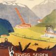 Jeg tar i denne artikkelen opp velferdsstaten, som Arbeiderpartiet har bygd opp i Norge etter andre verdenskrig.I dag synes den truet , og det gjelder å forsvare den.