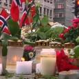 En muligens uventet og utilsiktet ettervirkning av bombeaksjonen i Regjeringskvartalet og Utøya-massakren er at folk flest synes å ha strømmet til partikontoret for å melde seg inn i Ap.