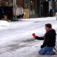 Det er nå på høy tid at satsene for sosialstønad økes! I Norge er 4,5 % av befokningen fattig, og i Oslo er hele 10% fattige. Mange av de fattige er barn. Norge har penger til å øke sosialstønaden til et anstendig nivå, dersom den politiske viljen finnes!