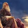 Det skjedde i de dager da Jensemann var statsminister at Gud innkalte to av sine profeter på teppet. Han syntes ikke de hadde gjort en god jobb noen av dem – verken Jesus eller Muhammed.