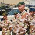 Når vestmaktene nå leter febrilsk etter en begrunnelse for å kunne trekke seg ut av Afghanistan, bør man i hvert fall spørre seg: Var det verdt det?