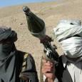 Et demokrati kan heller ikke vinnes med våpen i hånd, slik Norge prøver på i Afghanistan. Så lenge de stridende parter ikke ser seg mer tjent med samarbeid enn med krig, vil konflikten vedvare.