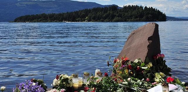 Det har vært stor usikkerhet knyttet til den første sakkyndige rapporten om den psykiske helsen til Anders Behring Breivik og meningene om rapporten har vært mange. Jeg mener det er riktig å vurdere Anders Behring Breivik på nytt.Saken har enorme dimensjoner, og det er viktig at Norge klarer å behandle saken på en god måte, at vi kan klare våre utfordringer som rettsstat.