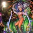 Er karneval som sådan i ferd med å bevege seg mot den samme strømlinjeformete interessen for ungdommelig (kvinnelig) lammekjøtt man finner over alt ellers på kloden?