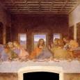 Hvem var egentlig Maria Magdalena? Hvordan kan det ha seg at hun blir  oppfattet  som en tidligere prostituert når Bibelen ikke nevner dette? Har man bevisst fortiet den apostelrolle som Maria fra Magdala hadde?