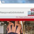 Inholdet på kontrovers.no blir nå innsamlet og lagret av Nasjonalbiblioteket.