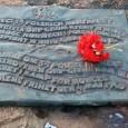 I dag er det 72 år siden Noege ble trukket inn i andre verdenskrig. Kampene i Narvik, med polske, franske, britiske og norske soldater, var avgjørende for vi vi fikk konge og regjering til London slik at motstanskampen kunne fortsette. Men krig vil aldri bli den varige løsningen på politiske konflikter.