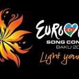 Er Eurovision Contest så ille som mange vil ha det til? Jeg vil her prøve meg på et lite forsvar for ESC, og trekke frem positive sider ved arrangementet. Samtidig spekulerer jeg på hvem som kommer til å stikke av med pokalen, og hvor norske Tooji havner. Har du noen synspunkter på dette, er du velkommen til å fremføre dem.på Kontrovers.