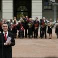 Utnevnelsen av Hadia Tajik som ny kulturminister viser at Norge er innstilt på å ta muslimer og minoritetskultur på alvor.