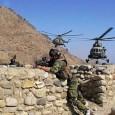 Krigen i Afghanistan er på ingen måte Norges krig. Vi kan ha våre meninger om hvem som bør vinne og hvorfor, men det er ikke vår konflikt.