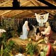 Man glemmer at religiøse tradisjoner i seg selv i stor grad handler om å gjøre andres tradisjoner til sine egne. I så måte er ikke kristendommen noe unntak.