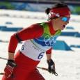 FIS, (det internasjonale skiforbundet,) anklager norske toppidrettsutøvere for at de vinner så mye at de ødelegger interessen for sporten internasjonalt. Hva vil FIS at Norge skal gjøre? Tvangsredusere treningsmengdene for norske langrennsløpere, eller kanskje nekte de beste å starte?  Dette blir for dumt. Utfordringen til FIS må heller være å arbeide for at flere nasjoner får gode og slagkraftige lag og ikke kritisere de beste, de som  har nedlagt et svært treningsarbeid og som faktisk står for den underholdningen som publikum ønsker!