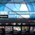 Etter å ha skrudd litt av og på gjennom året som har gått, vil jeg tilføye at NRK P1 har gått fra å være en allmennkanal til å bli et fjollestudio for fjortiser.