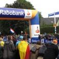 """Nå er sykkelsesongen godt i gang, og vårklassikerne kommer på rekke og rad. Sist søndag De Ronde van Vlaanderen, og førstkommende søndag den prestisjefulle og ekstremt krevende brosteinsklassikeren Paris- Roubaix, """"Helvetet i nord"""". Jeg håper at vi kan glede oss over denne kongesporten, og tror at dopingproblemene er langt mindre nå enn for noen år siden."""