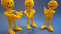 Lykke er like individuelt som vi er ulike. Lykken din blir neppe lykken min.