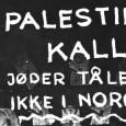 PST vet det. Norske politikere vet det også. Enkelte muslimske grupperinger er blitt farlige, også i Norge. De representerer ikke noe etnisk mangfold, men en gruppe fanatikere som bl a har bestemt seg for at jøder bør utryddes.